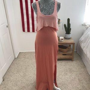 FP beach dress!